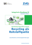 Integrierte Roadmap III - Automation 2025+